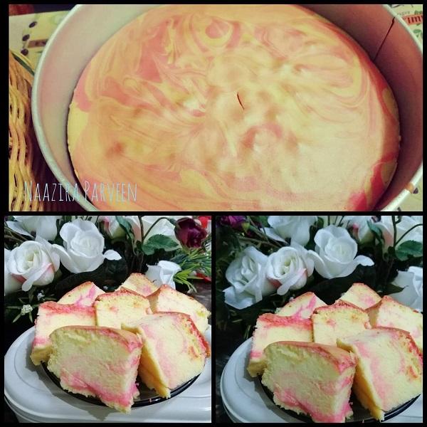 resepi-kek-span-marble-susu