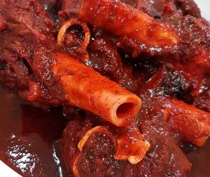 resepi-sup-tulang-merah-singapore