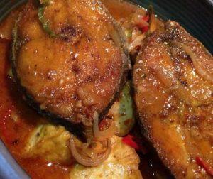 resepi-ikan-tenggiri-dan-tauhu-goreng-masak-tauchu