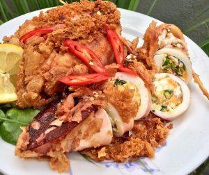 resepi-sotong-sumbat-telur-masin