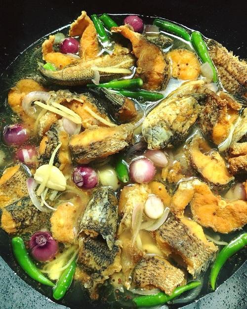 resepi-ikan-masak-cuka-atau-ikan-jeruk