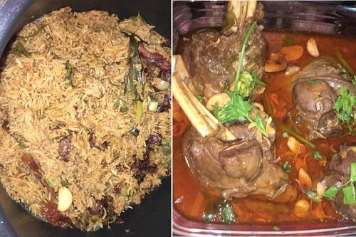 resepi-nasi-bukhara-dengan-lamb-shank-ala-chef-ammar
