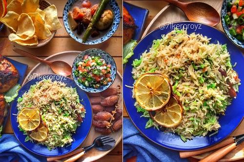 resepi-nasi-ketumbar-rasa-sedap-dan-wangi