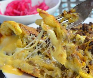 resepi-martabak-cheese-dengan-acar-bawang