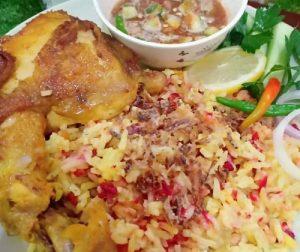 resepi-nasi-arab-cara-simple-tapi-sedap