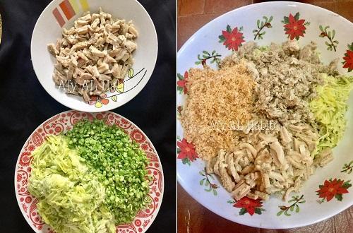 sambal mangga kelantan sambal putik pauh gabungan pedas masam masin manis tu  buatnya Resepi Sambal Ikan Bakar Indonesia Enak dan Mudah