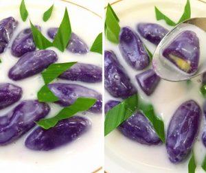 resepi-kuih-butir-nangka-berinti-pisang