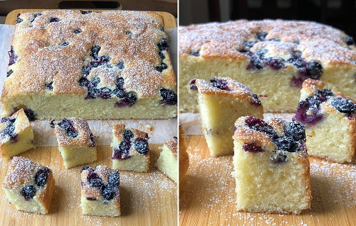 resepi-blueberry-butter-cake