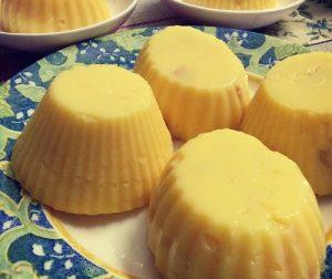 resepi-puding-jagung-susu-guna-rice-cooker