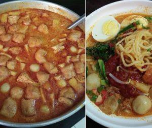 resepi-mee-kari-chinese-style