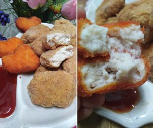 resepi-nugget-ayam-ala-kfc