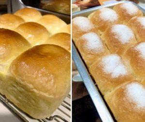 resepi-roti-ban-manis-dan-roti-gula