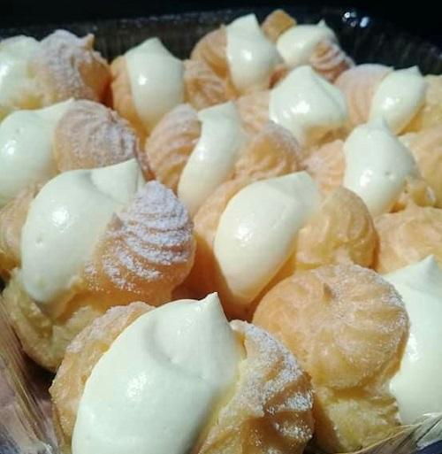resepi-creampuff-gebu-inti-aiskrim