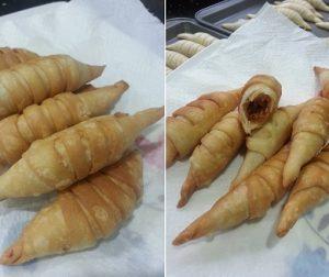 resepi-sardin-roll-boleh-buat-frozen
