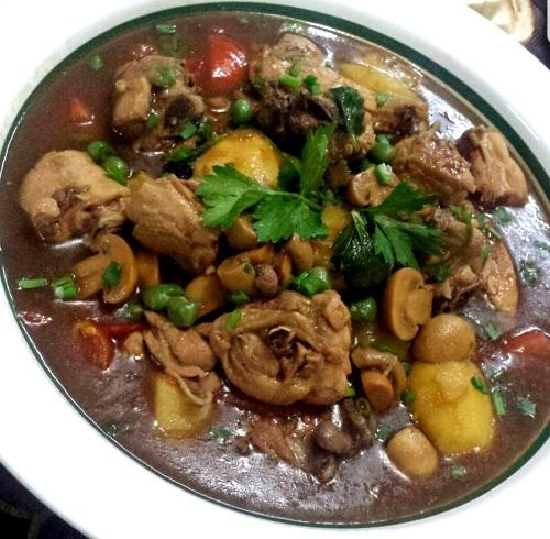 resepi-stew-ayam-cara-tengku-puan-pahang