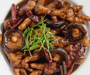 resepi-kaki-ayam-kicap-chinese-style