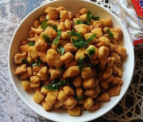 resepi-keropok-roti-bantal-spicy