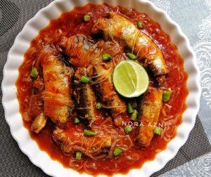 resepi-sambal-sardin-dan-suhun