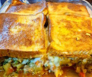 resepi-murtabak-roti-daging-cheese