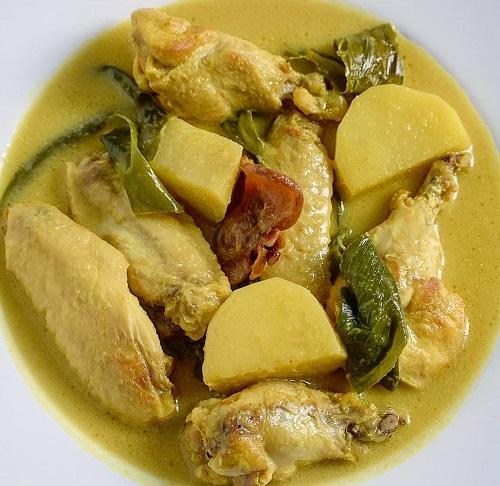 resepi-ayam-masak-lemak-tak-pedas