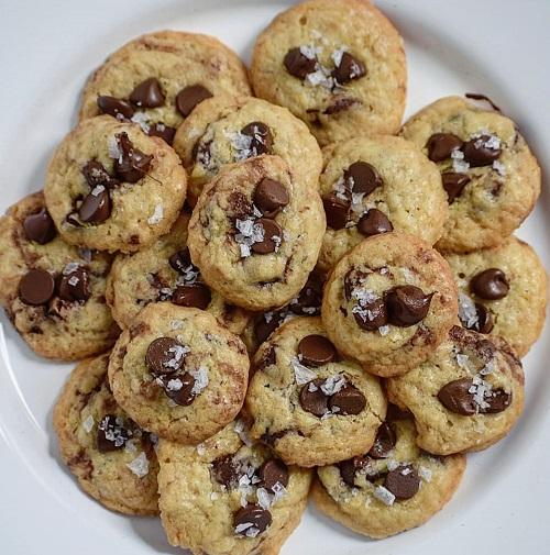 resepi-sea-salt-chocolate-chip-cookies