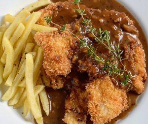 resepi-chicken-chop-dengan-sos-lada-hitam-prego