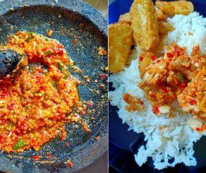 resepi-sambal-geprek-paling-enak