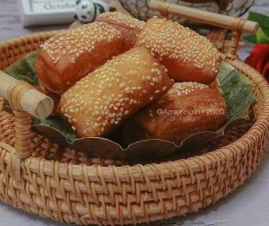 odading-atau-roti-goreng-viral-di-indonesia