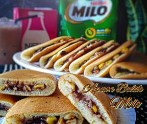 resepi-apam-balik-milo-dengan-cheese