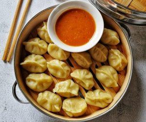 resepi-dim-sum-ayam-dan-sos-pedas