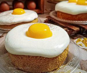 resepi-kek-telur-mata-mango-cheese