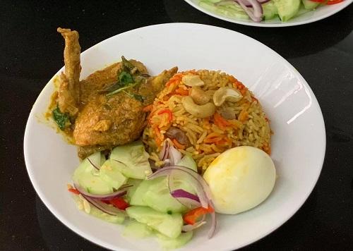 resepi-nasi-briyani-dengan-ayam-masala