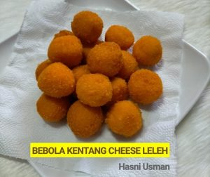 resepi-bebola-kentang-cheese-leleh