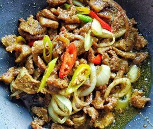 resepi-daging-goreng-kunyit-kelantan-stail