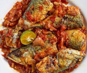 resepi-ikan-kembung-goreng-balado