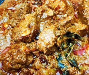 resepi-masakan-thai-daging-kari-massaman