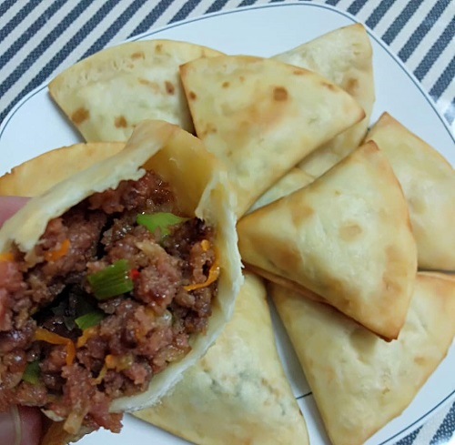 samosa-inti-daging-guna-roll-up-wraps-gardenia