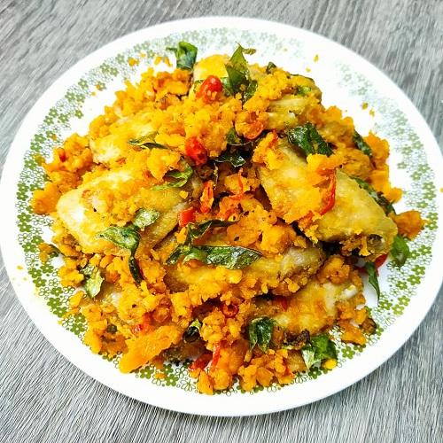 resepi-chicken-wings-salted-egg