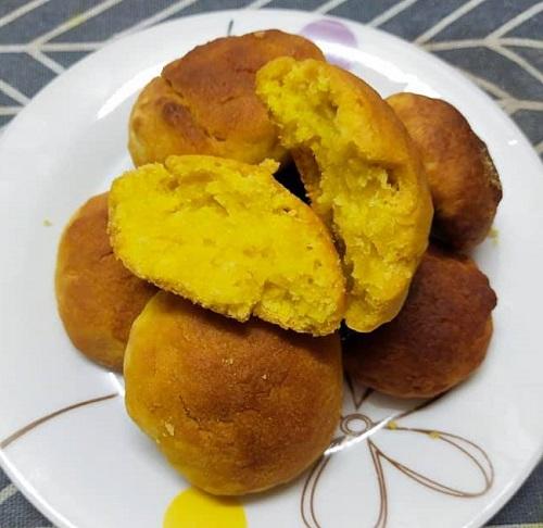 honey-butter-biscuit-mudah-dibuat-gerenti-jadi