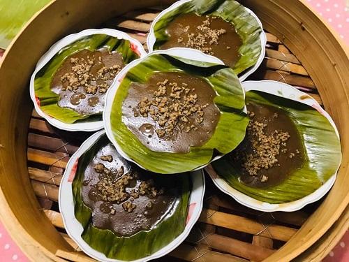 resepi-dodol-kukus-kuih-tradisional-pahang