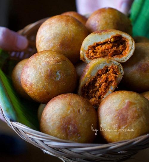 resepi-kuih-tradisional-cucur-badak-sedap