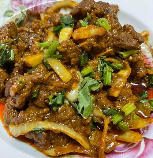 resepi-masakan-mudah-daging-goreng-rempah