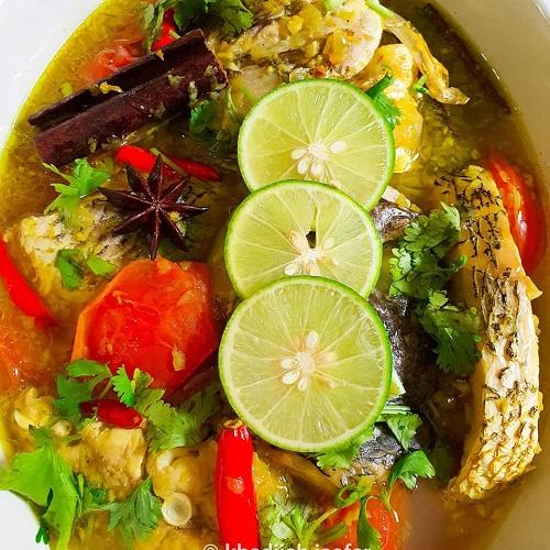 resepi-sup-ikan-thai-penuh-aroma-herba