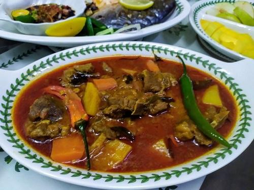 resepi-kambing-masak-kashmir-chef-sabri