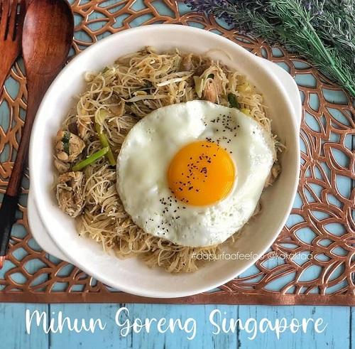 resepi-mudah-mihun-goreng-singapore