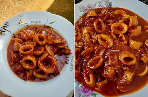 resepi-sambal-sotong-dapur-mertua
