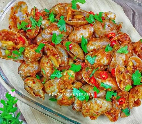resepi-lala-bercili-singapore-style