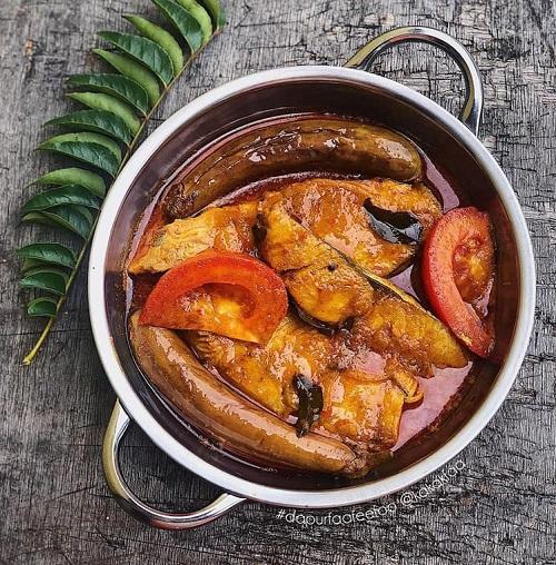 resepi-masakan-mudah-kari-ikan-tenggiri