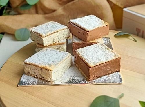 resepi-sandwich-cheesecake-mudah-dan-senang