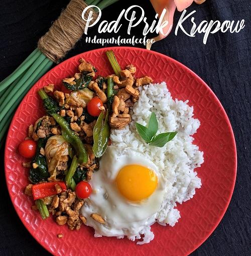 resepi-masakan-thai-pad-prik-krapow